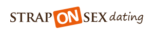 straponsexdating.com